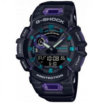 GBA-900-1A6ER